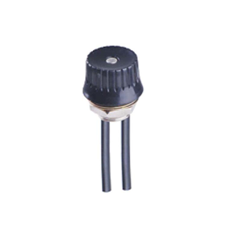 Interrupteur rotatif ZE-105M
