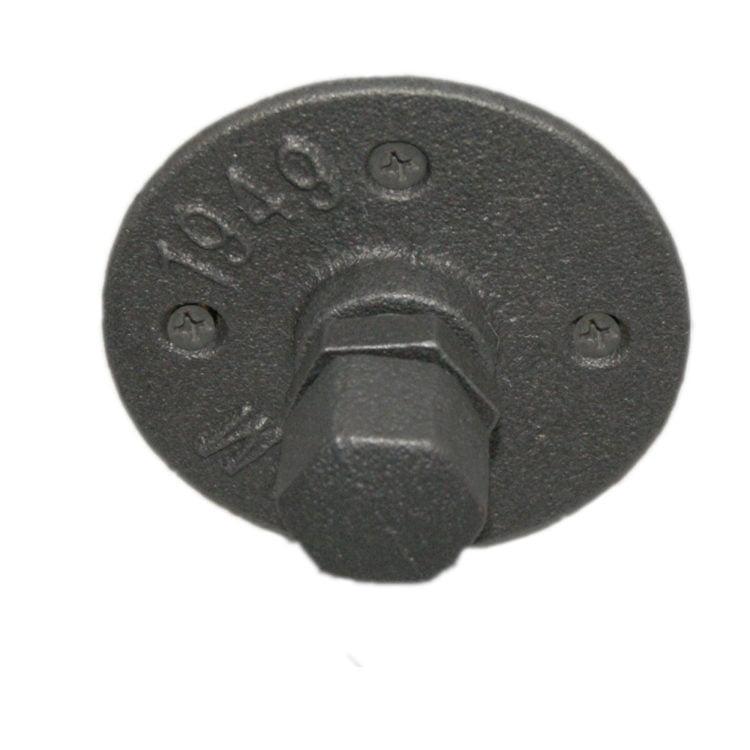 interrupteur industriel rotatif